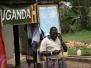 2008-uganda