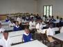 schule-tanzania