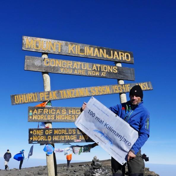 kilimanjaro_september150