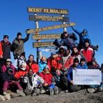 kilimanjaro_september160