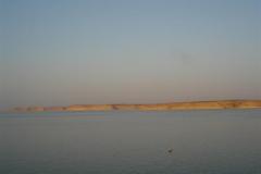 lybien-egypt