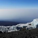 kilimanjaro_september136